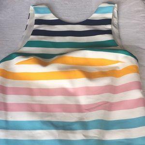 Zara Dress Size XS